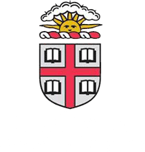 brown pre-college programs